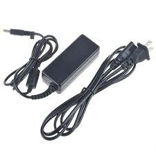 AC Adapter for ASUS Eee PC 900HA MK90 AiGuru SV1 Power Supply Cord Charger PSU