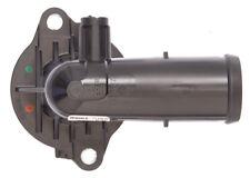 Gates 34774 Engine Coolant Thermostat for 5184651AF 5184651AG 5184651AD fj