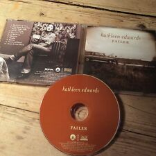 Kathleen Edwards - Failer (2003)