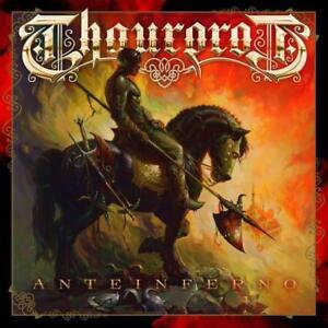 Thaurorod-Anteinferno-Neue-CD