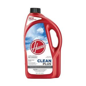 Hoover-CLEANPLUS-2X-64oz-Carpet-Cleaner-and-Deodorizer-AH30330