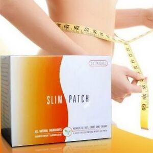 Eigenschaften von Pennyroyal zur Gewichtsreduktion