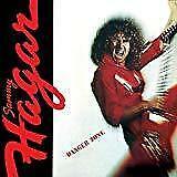 Sammy Hagar - Danger Zone - Collector's Edition (NEW CD)