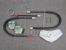 CHRYSLER 300C Window Winder Regulator Repair Kit Front Right