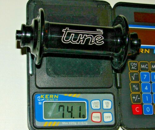 Set Road MTB Tune Mig Front Wheel Hub Mag Back Set Sram Shimano Hub