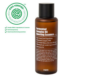 Purito-Fermented-Complex-94-Boosting-Essence-150ml-Free-Gift-Korean-Cosmeti