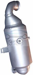 PP11033A DPF Tubo de presión para BM11033 BM11033H