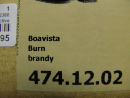 C51 camel active ® reduziert bisher 109,95 €   Boavista  braun