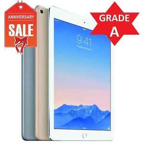 Apple-iPad-Mini-3rd-gen-16GB-WiFi-Retina-Display-7-9-GOLD-GRAY-SILVER-R