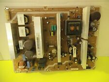 SAMSUNG PN50A400C2DXZA BOARD BN44-00206A / CS61-0419-01A.