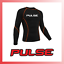 PULSE-MOTOCROSS-MX-BMX-MTB-CHEST-PROTECTOR-THERMAL-COLD-WEATHER-BASE-LAYER thumbnail 3
