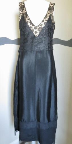 Vintage 1930s Slip Under Dress