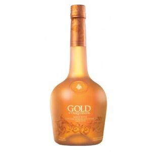 Courvoisier-Gold-Cognac-Liqueur-750mL