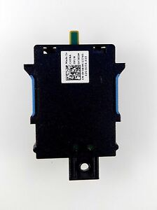 DELL-IDRAC6-EXPRESS-REMOTE-ACCESS-CARD-Y383M-FOR-R710-R610-R510-T410-T310