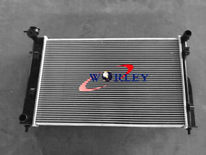 Radiator-for-Holden-VY-Commodore-V6-3-8L-2002-2003-2004-Manual-MT-02-03-04