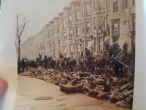 1906-President-Street-Park-Slope-Brooklyn-NYC-New-York-City-Photo