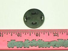 Lionel Part ~ track cleaner retaining disk