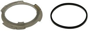 Fuel-Tank-Sending-Unit-Lock-Ring-Dorman-579-003