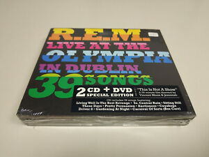 JJ9-REM-LIVE-AT-THE-OLYMPIA-IN-DUBLIN-2CD-DVD-SPECIAL-EDITION-NUEVO-PRECINTADO
