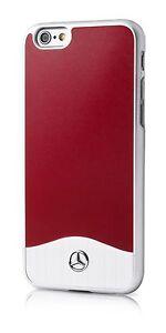 custodia iphone 6 red