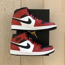 scarpe air jordan 1 viola