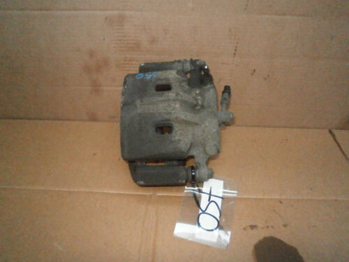 NISSAN X TRAIL 2001-2006 2.2 DCI OFFSIDE DRIVER FRONT BRAKE CALIPER 4504 516