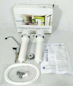 Aquacera-Ecofast-Fluoride-Plus-Undersink-Water-Filter-System