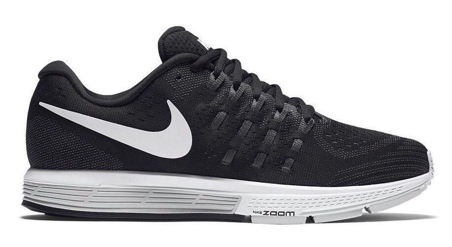 Air Nike couvercle de pas n'a Boîte Tailles Toutes paniers