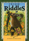Irish Riddles by Pat Fairon (Hardback, 1992)
