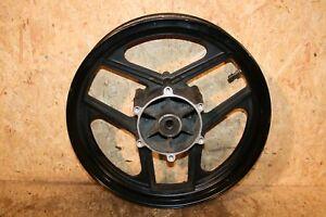 Kawasaki-GPZ600R-ZX600A-1985-1989-Vorderradfelge-Felge-vorne