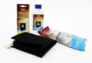 MELITTA-MAINTENANCE-KIT-FOR-COFFEE-MACHINES-MAKER-6638320-6545529-6546281-W115M