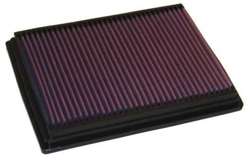 2.0//2.4L 00-0 33-2153 k/&n Remplacement Filtre à air Chrysler PT Cruiser 1.6 L 03-06