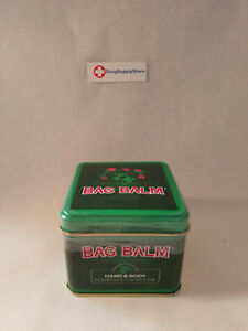 Vermont-039-s-Original-Bag-Balm-8-oz-Udder-Creme