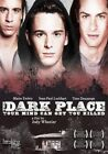 Dark Place - DVD Region 1