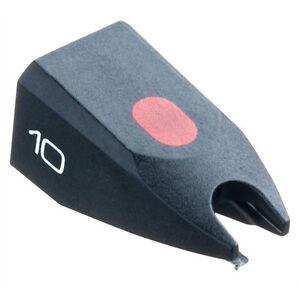 ORTOFON-Original-Nadel-10-f-OM-10-OM10-Super-OMP-OMB-OMT-OD-LM-Cartridge-Stylus