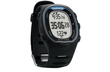 Garmin Forerunner FR 70 FR70 Blue Sport Watch Only 010-00743-70