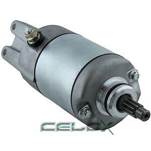 honda foreman 400 starter removal honda foreman 400 wiring starter for honda trx500fa foreman rubicon 2001 2002 2003