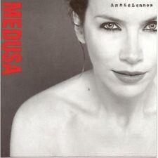 "Audio CD - R&B & Soul - Medusa by Annie Lennox - No More ""I Love You's"""