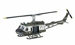 HASEGAWA-Bell-UH-1H-Iroquois-1-72-A11-Series-No-011410