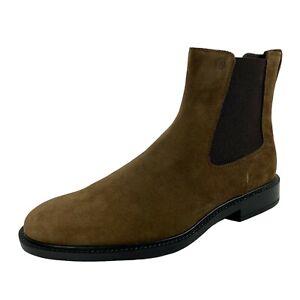 D12-beatles-uomo-light-brown-TOD-S-scarpe-suede-boot-shoe-man