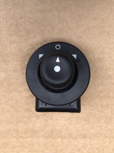 Citroen Xsara Picasso 1999-2008 Wing Mirror Control Switch Ref i9
