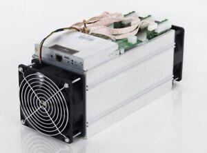 Bitcoin Mining Calculator CoinWarz