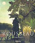 Rousseau by Cornelia Stabenow (Paperback, 2001)