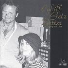 Cybill Getz Better by Cybill Shepherd (CD, Aug-2010, Inner City)