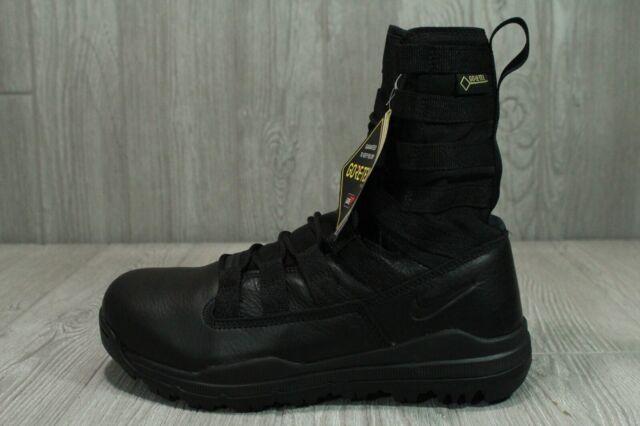 62 Nike SFB GEN 2 8