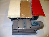 Kirby Sentria Ii Turbo Tool-sander, Polisher & Massage Fit All Kirbys 293213