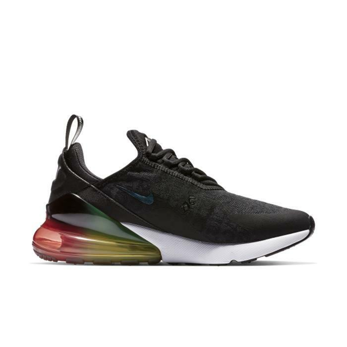 1901 Nike Air Max 270 SE Men's Training Running shoes AQ9164-003