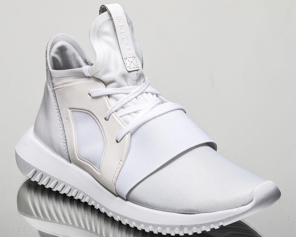 Adidas Originals zapatillas WMNS mujeres desafiante estilo de vida tubular desafiante mujeres s75250 blanca nueva 290b2b
