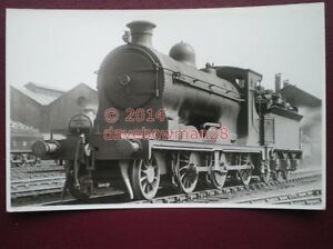 PHOTO  LMS 260 LOCO NO 17803 AT KINGMOOR 1935 - <span itemprop='availableAtOrFrom'>Tadley, United Kingdom</span> - Full Refund less postage if not 100% satified Most purchases from business sellers are protected by the Consumer Contract Regulations 2013 which give you the right to cancel the purchase w - <span itemprop='availableAtOrFrom'>Tadley, United Kingdom</span>