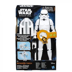 Star-Wars-B7098100-Star-Wars-Rogue-One-One2-Interactivo-Imperial-Stormtrooper
